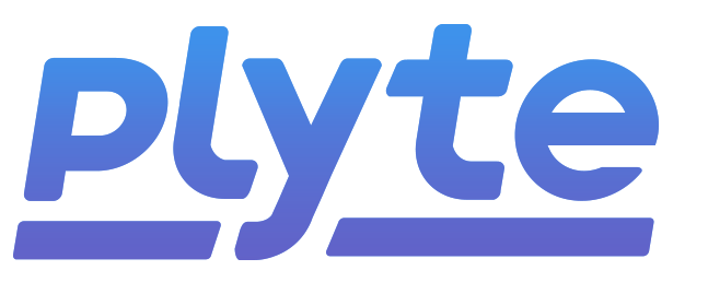 plyte-logo.png