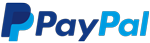 paypal_PNG10.png