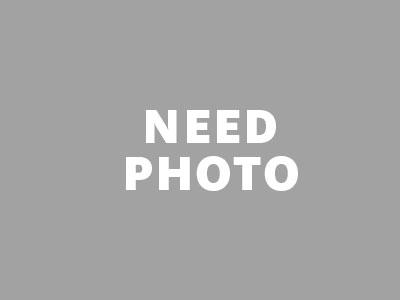 need-photo-400x300.jpg