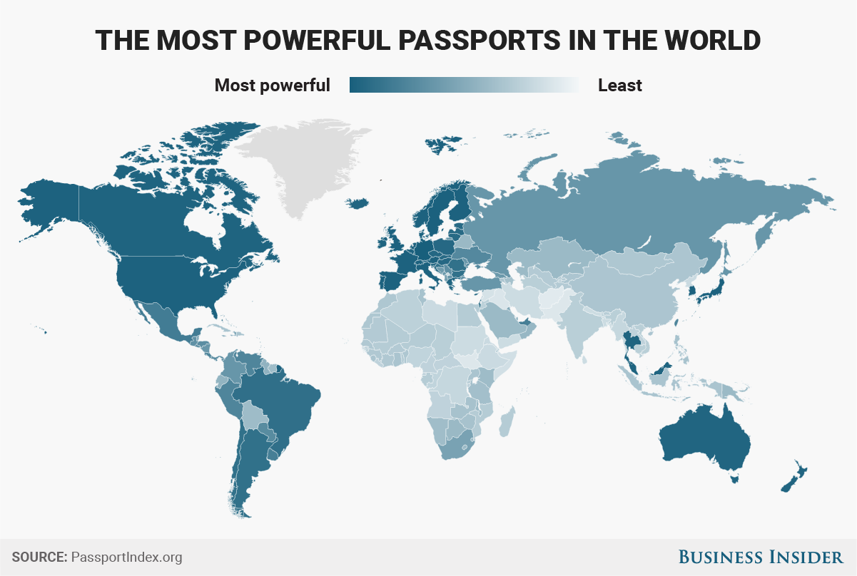 The most powerful passports in the world_Map.png
