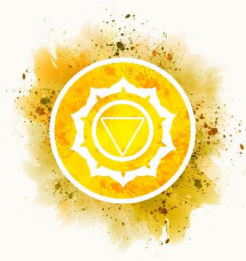 Solar Plexus Chakra.png