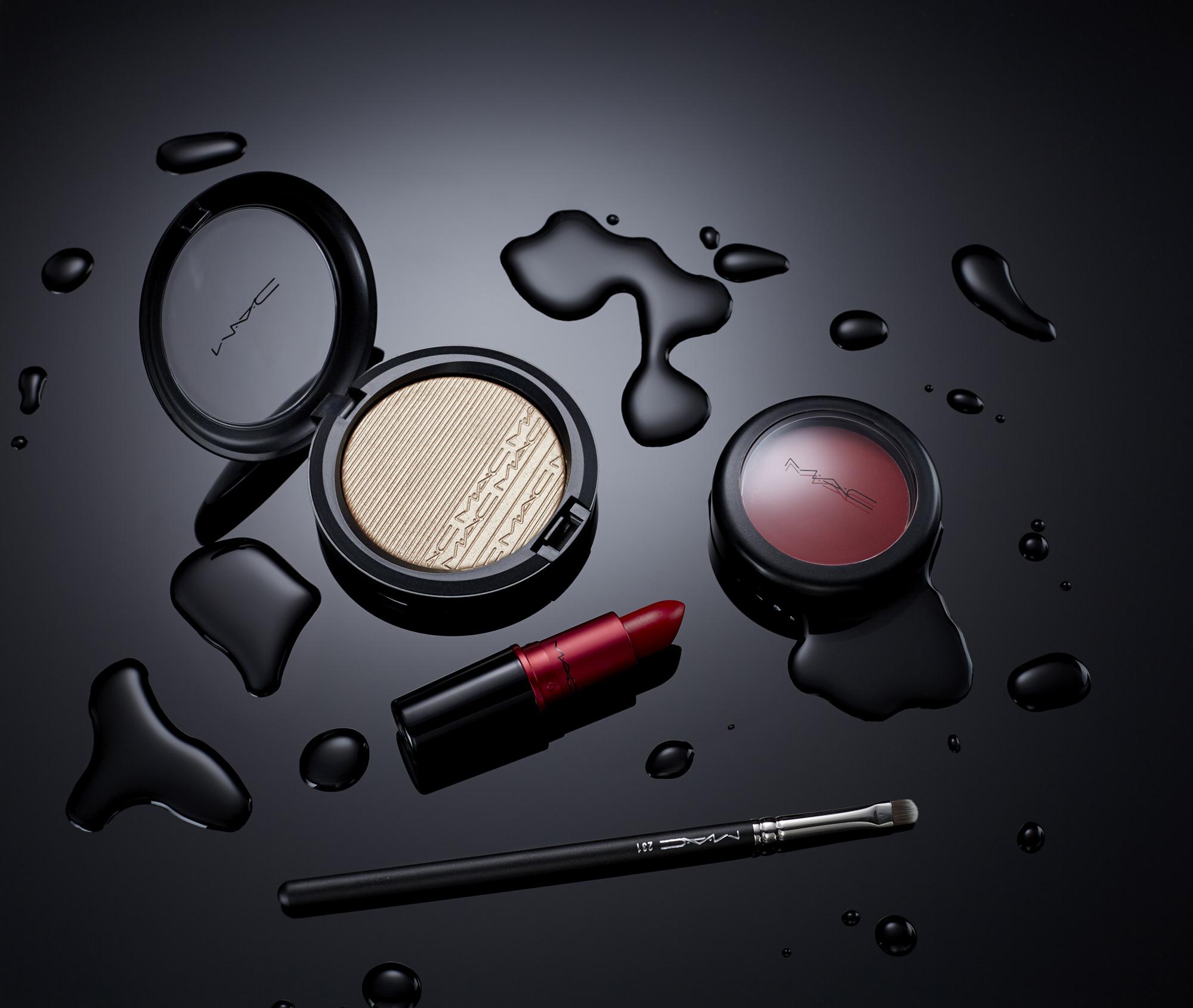 cosmetics-photography-winslett-media-group-01.jpg