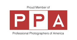 wmg-member-ppa2.jpg