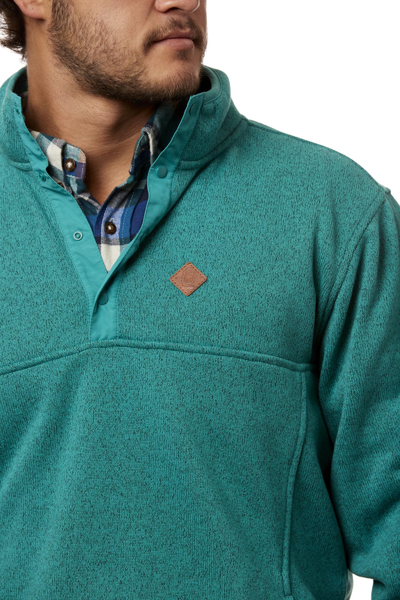 BL-Fall-17-massey-pullover-ivy-8553.jpg