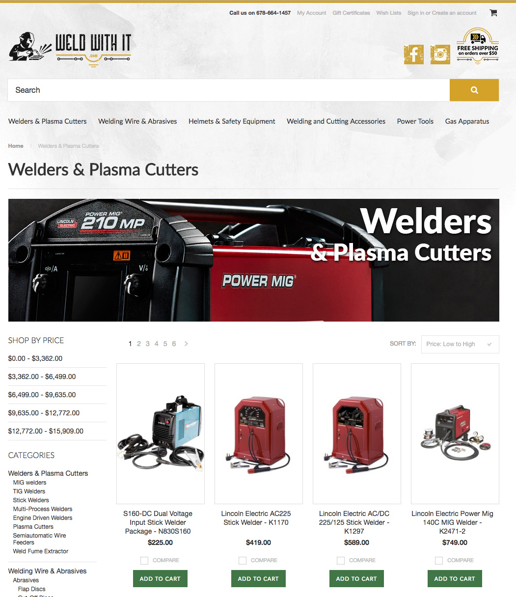 winslett-media-ecommerce-photographer-site-example-01.jpg