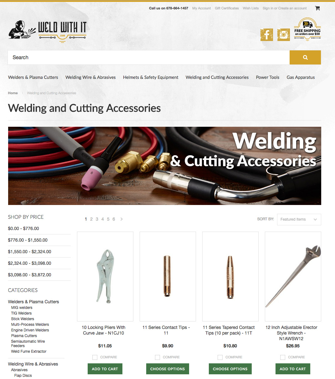 winslett-media-ecommerce-photographer-site-example-02.jpg