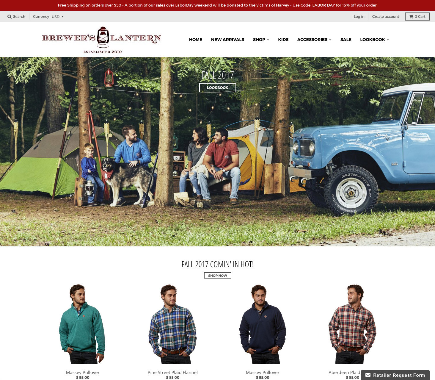 winslett-media-ecommerce-photographer-site-example-05.jpg
