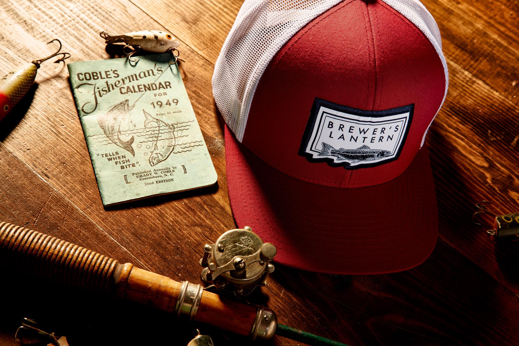 fashion-apparel-photography-winslett-brewers-lantern-02.jpg