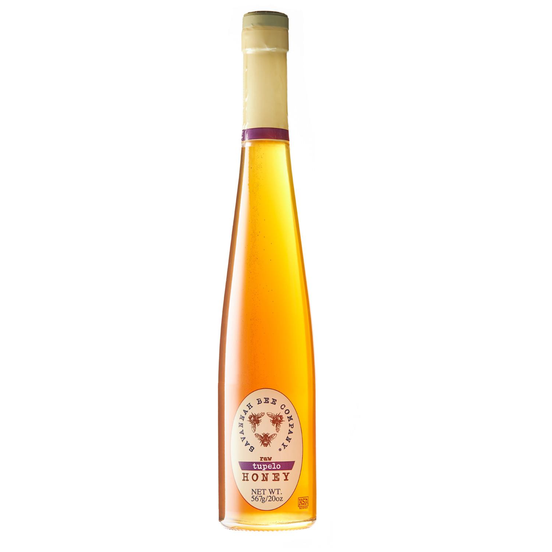 ecommerce-food-photography-honey-bottles-01.jpg