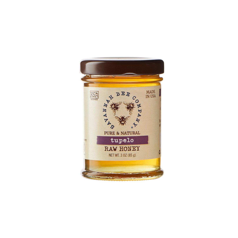 ecommerce-food-photography-honey-bottles-03.jpg