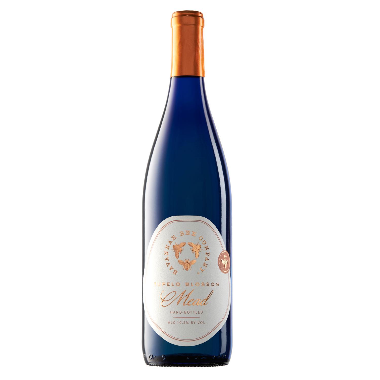 wine-bottle-photography-winslett-media-01.jpg