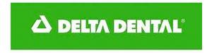 delta-dental-300x75.jpg