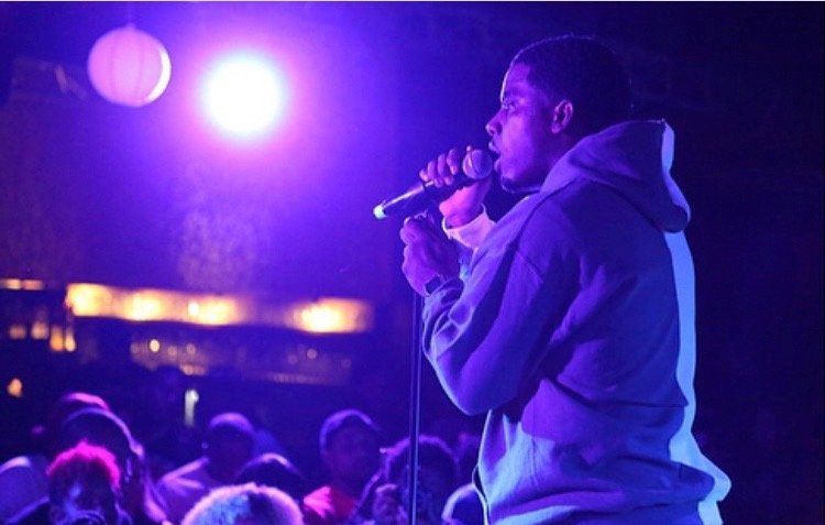 Talent Booking     Quality performances take your event to the next level. Through our relationships with artists from upcoming to celebrities. We can book acts to provide the ultimate entertainment experience for your event