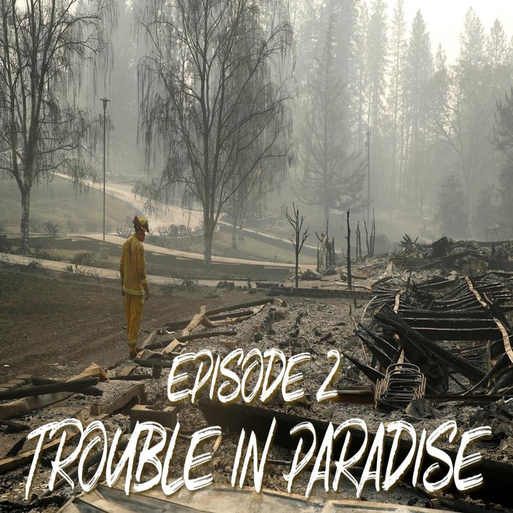 EP201 Trouble in ParadiseSC.jpg