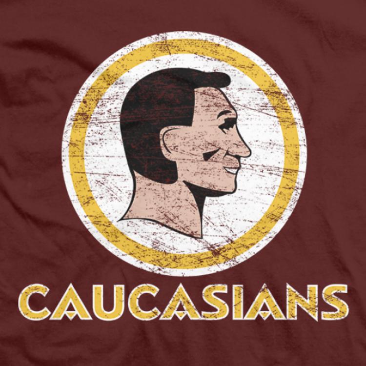 EP26 Caucasians.png