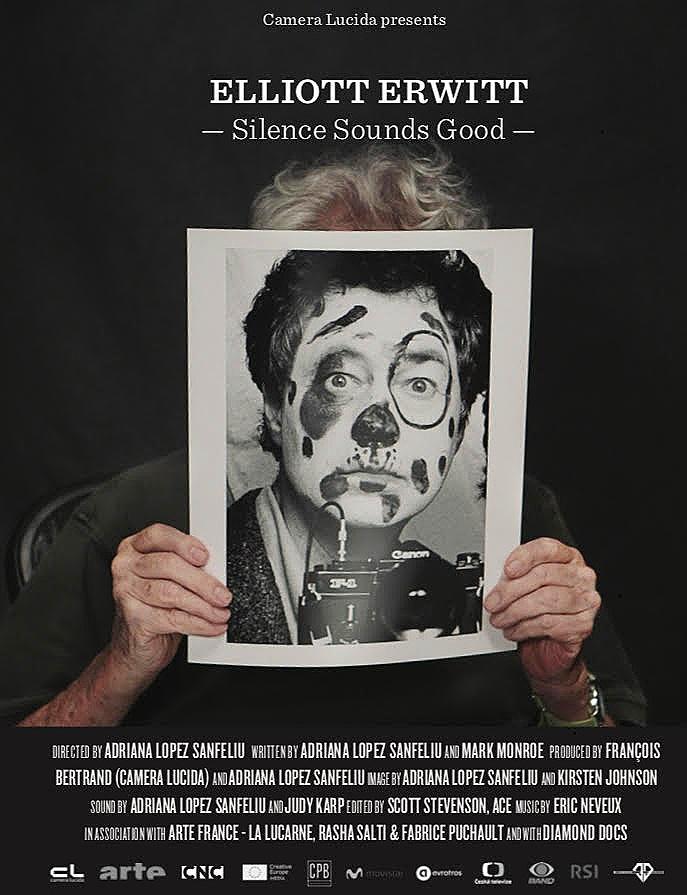 elliot-erwitt-film-poster.jpg