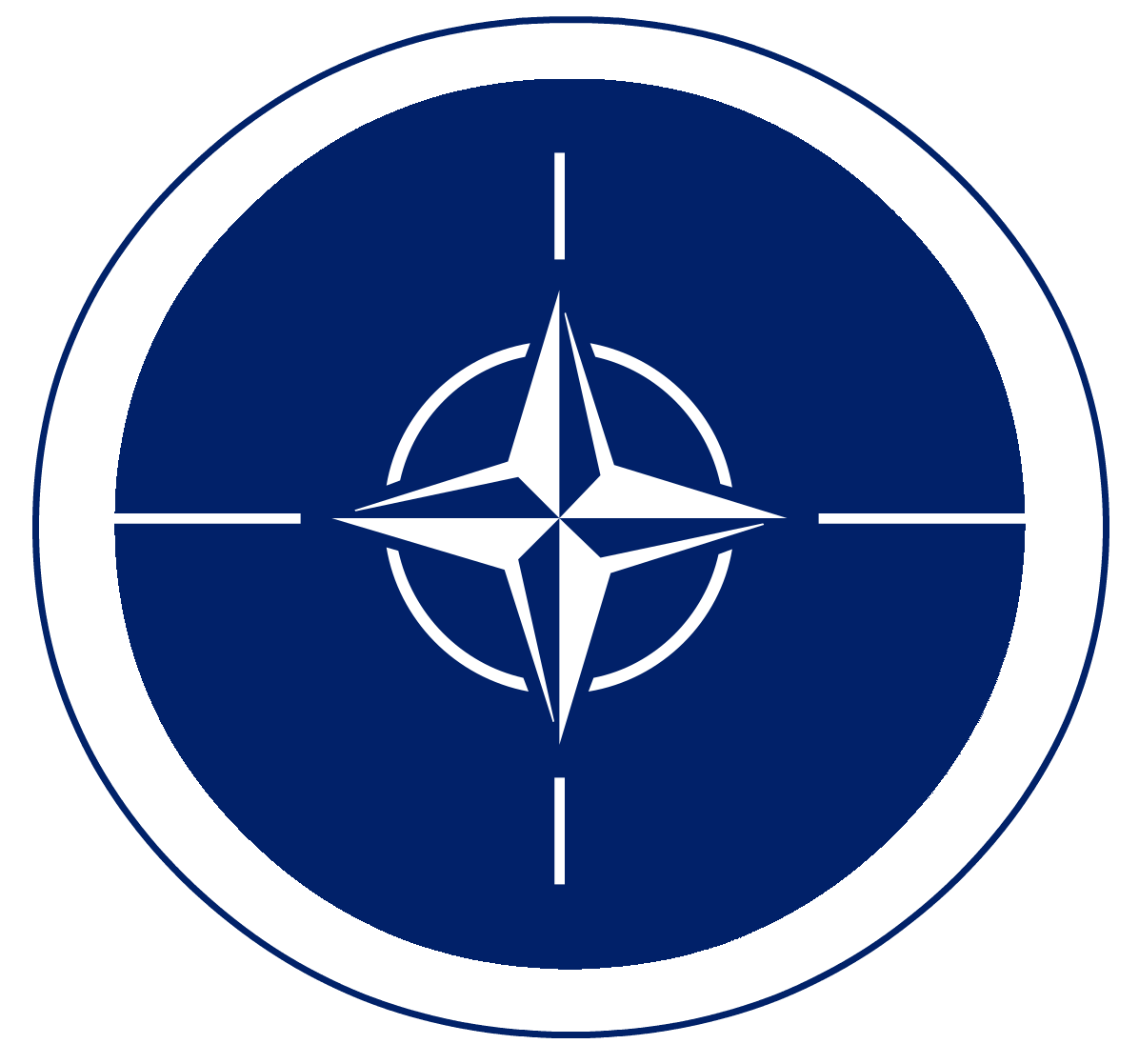 1280px-Flag_of_NATOesseses.png