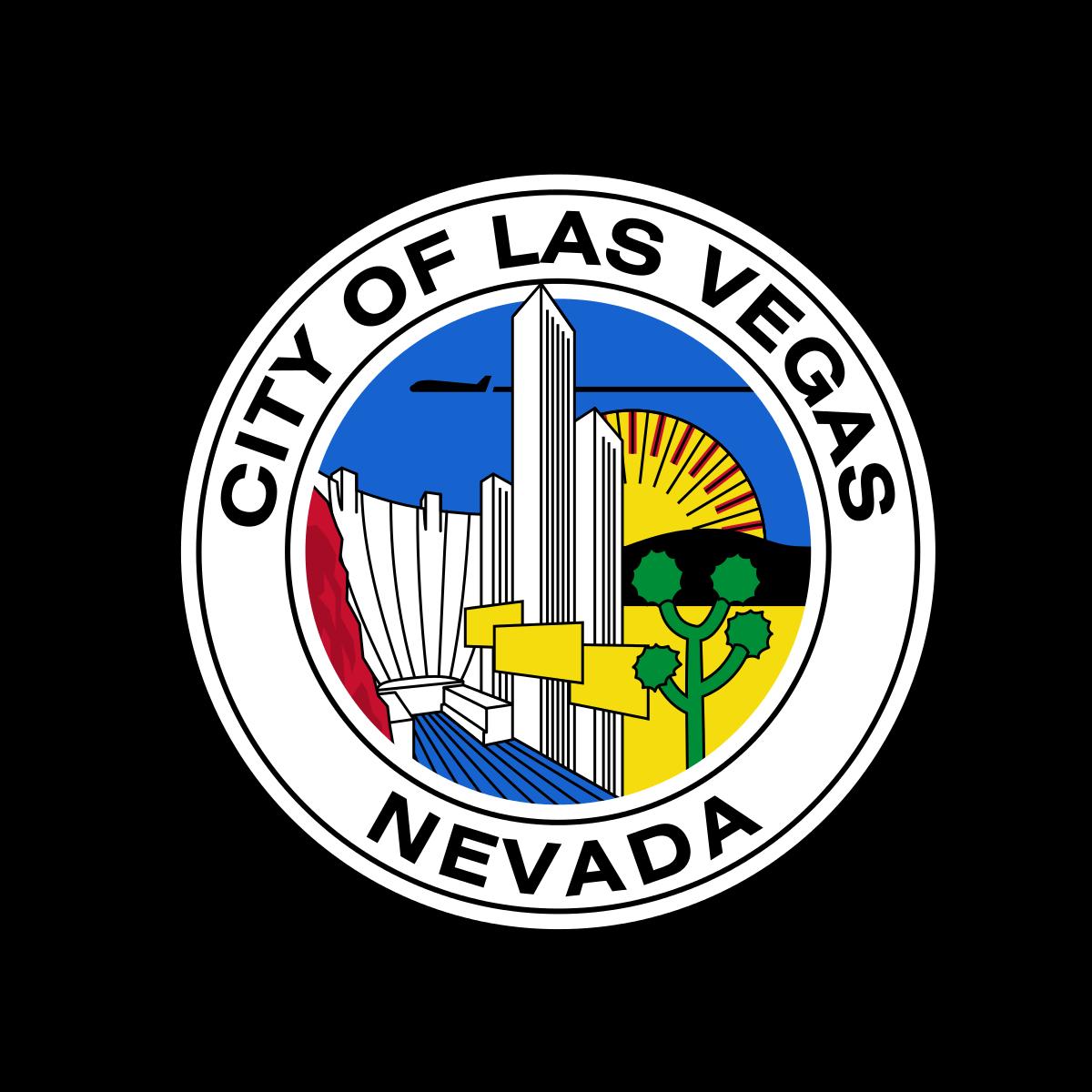Las_Vegas_seal.png