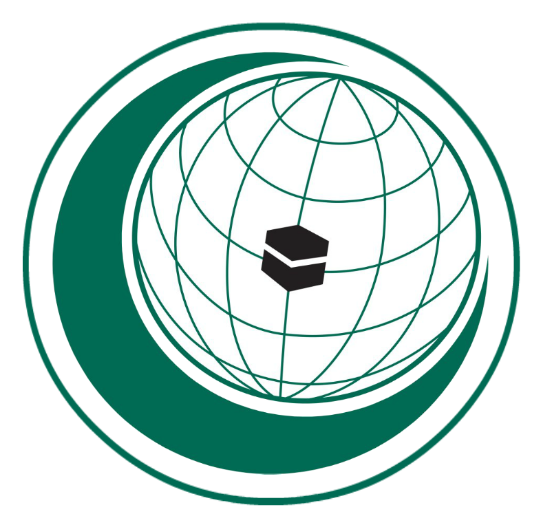 islamic logo.png