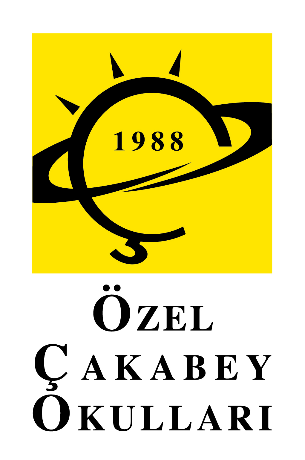 logo orijinal.jpeg