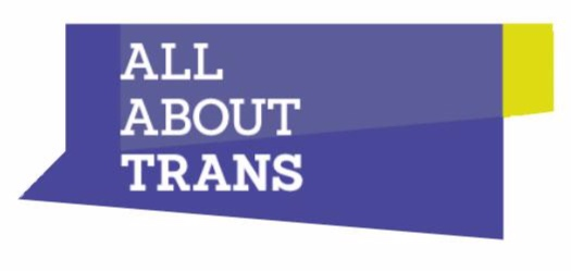 All About Trans