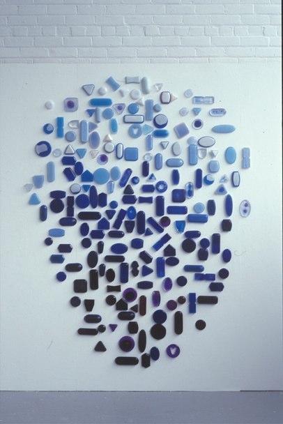Am I Blue? #1-192 1999-2000