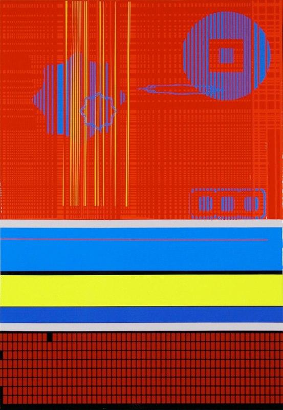 untitled 05 2006