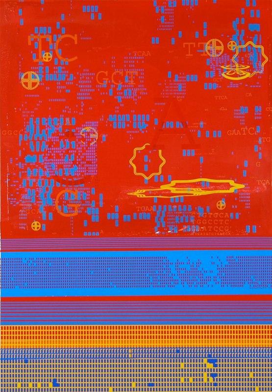 untitled 06 2006