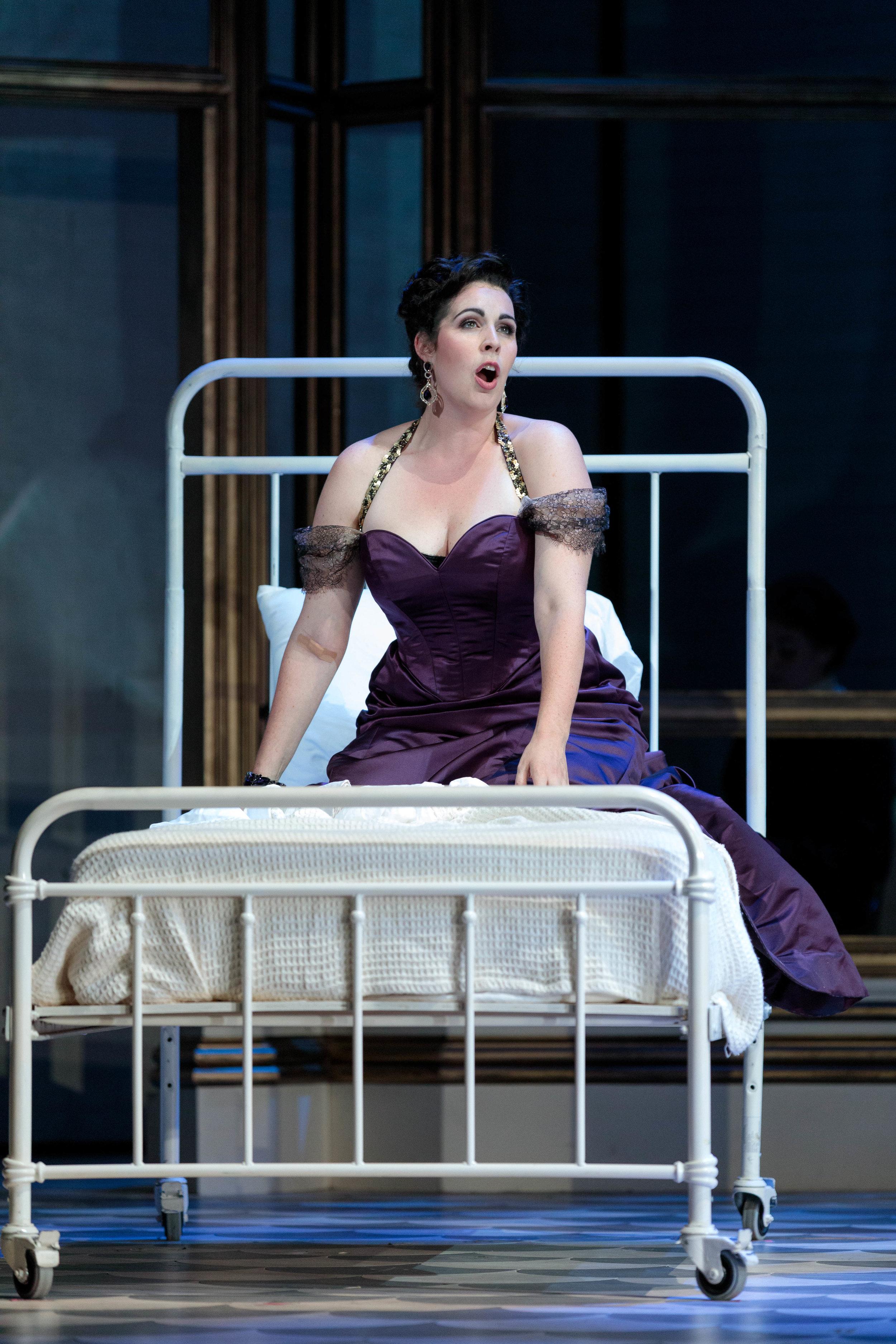 KarliCadel-GGF19-Traviata-GenDress-3528.jpg