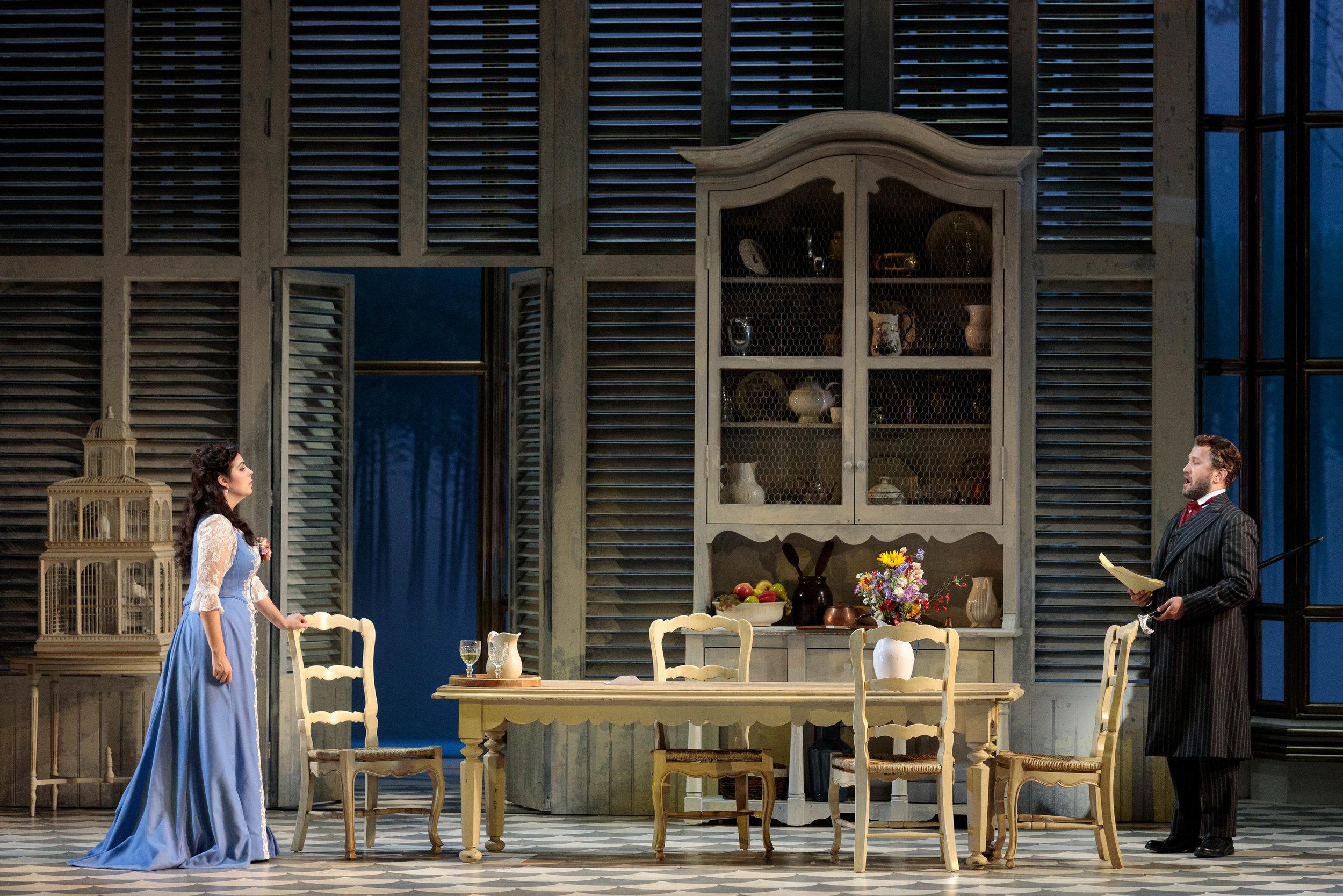 KarliCadel-GGF19-Traviata-GenDress-3694.jpg