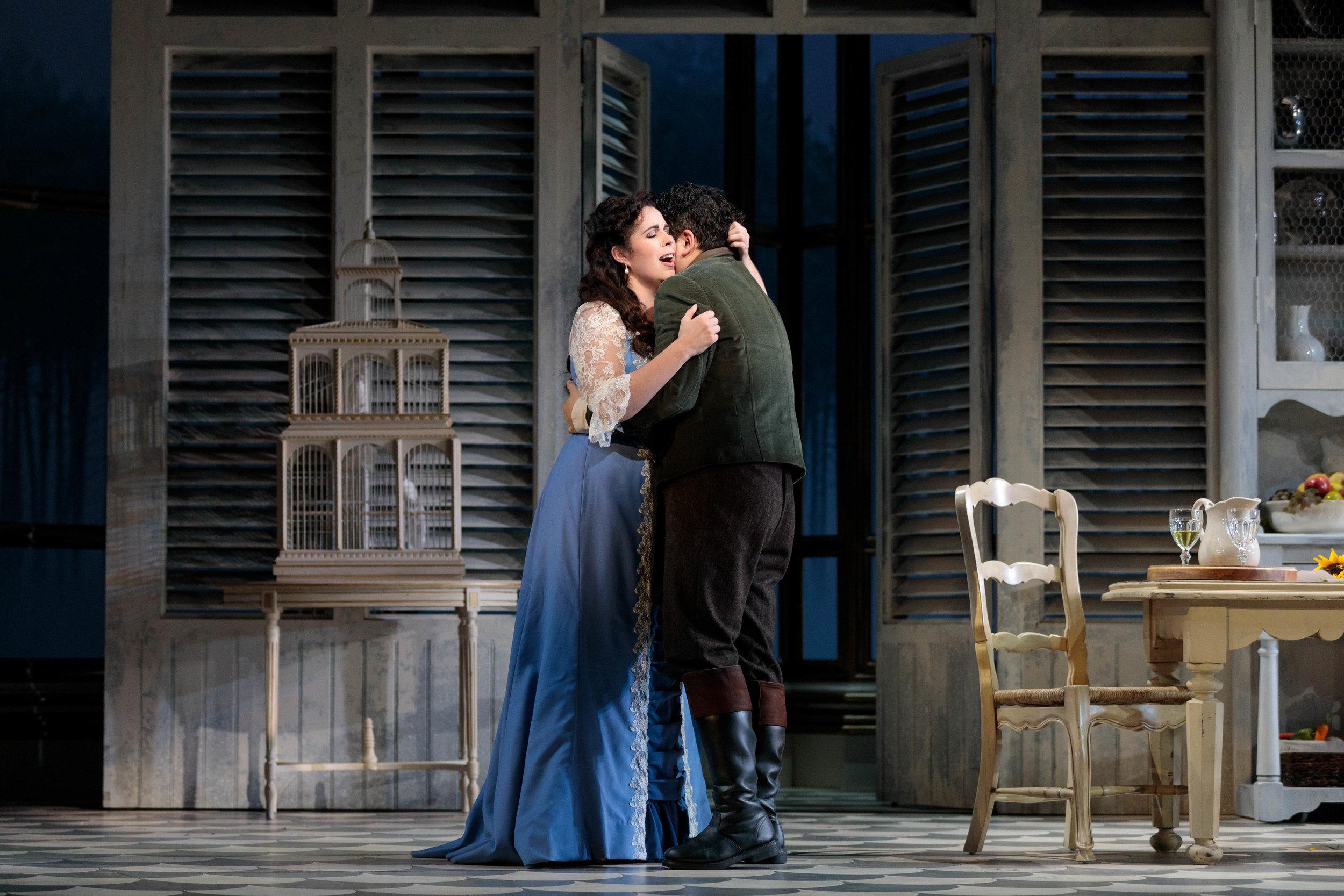 KarliCadel-GGF19-Traviata-GenDress-3909.jpg