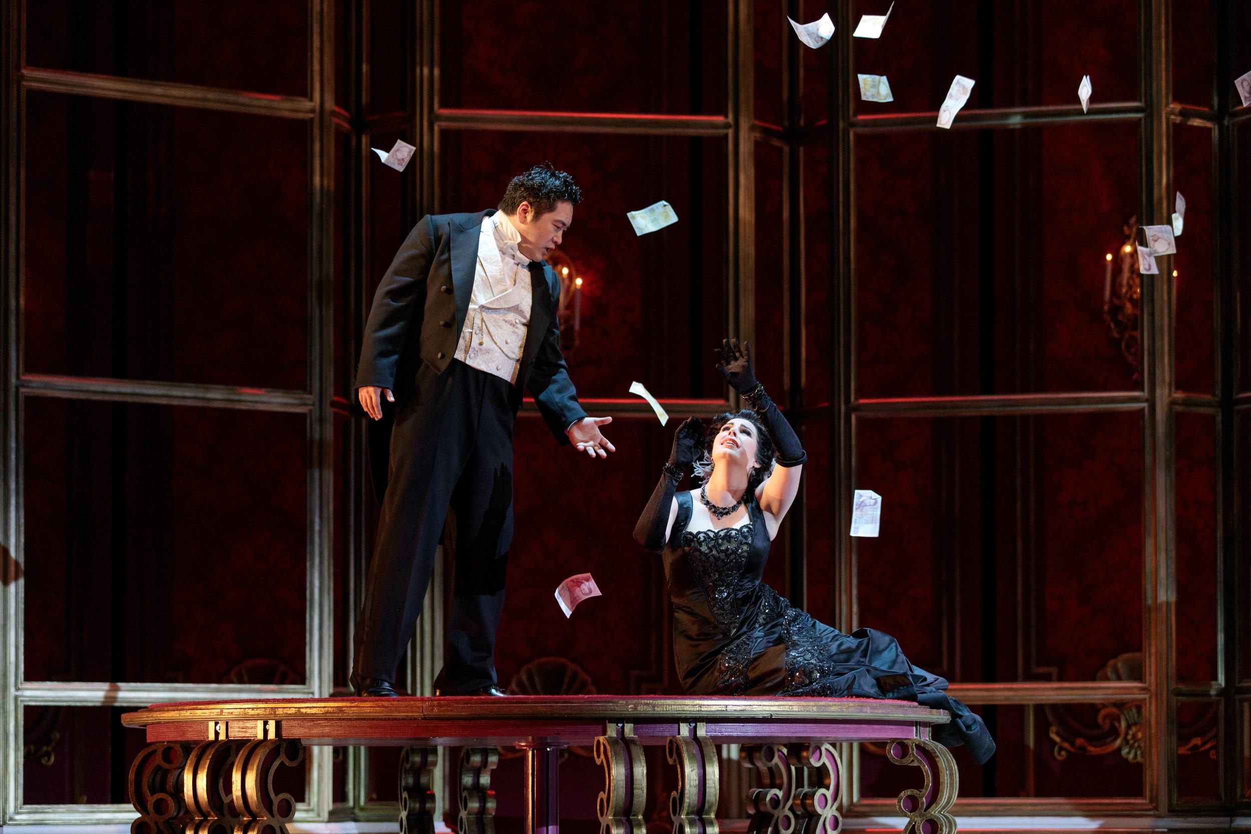 KarliCadel-GGF19-Traviata-GenDress-4280.jpg
