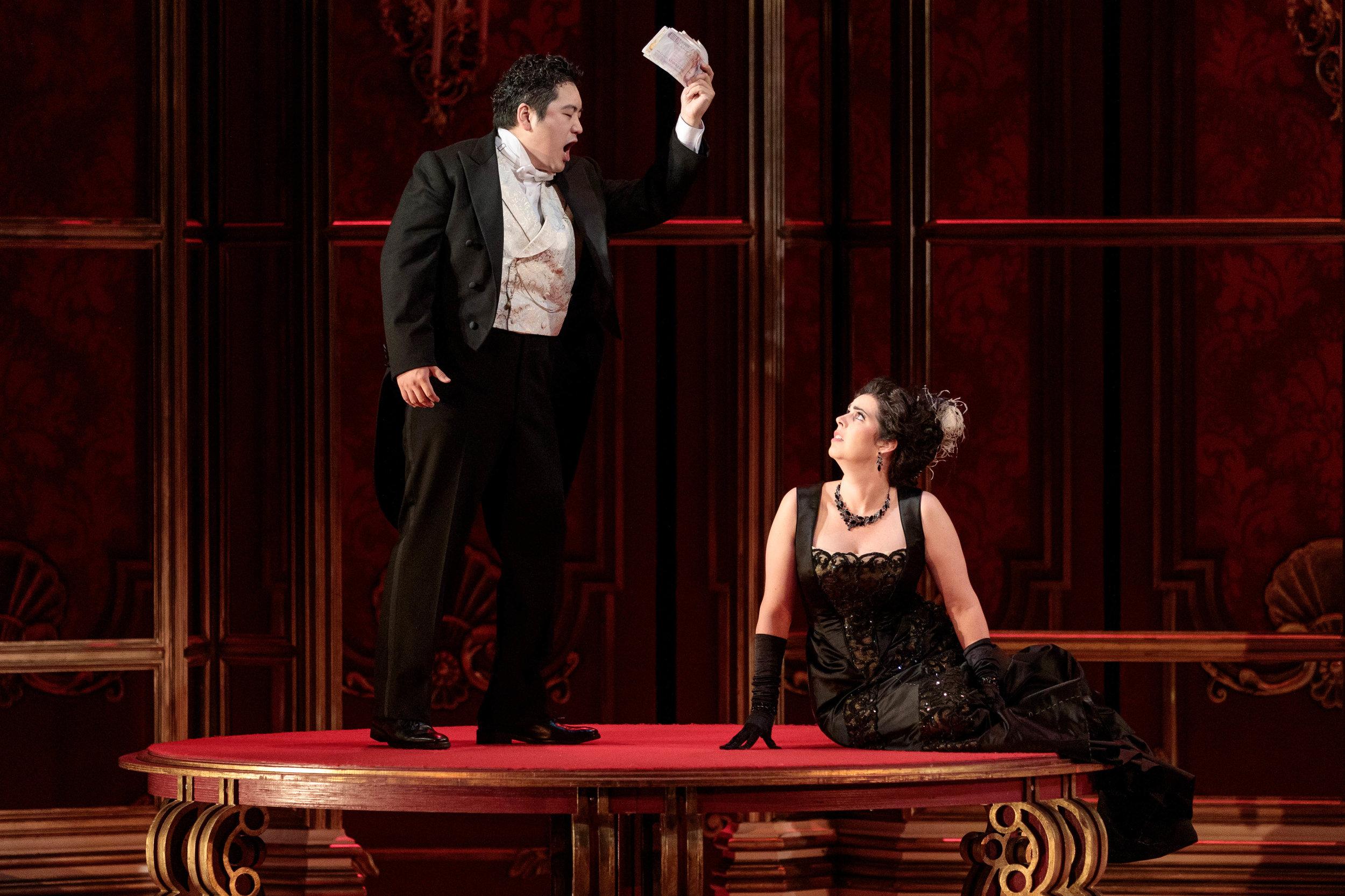KarliCadel-GGF19-Traviata-StageOrch-1116.jpg