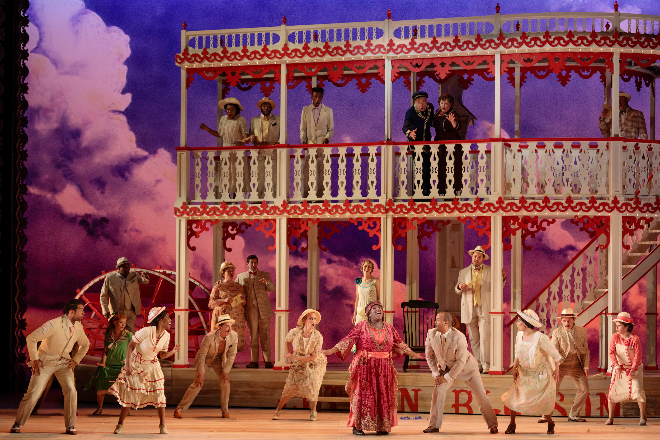 KarliCadel-GGF19-ShowBoat-StageOrch-0129.jpg