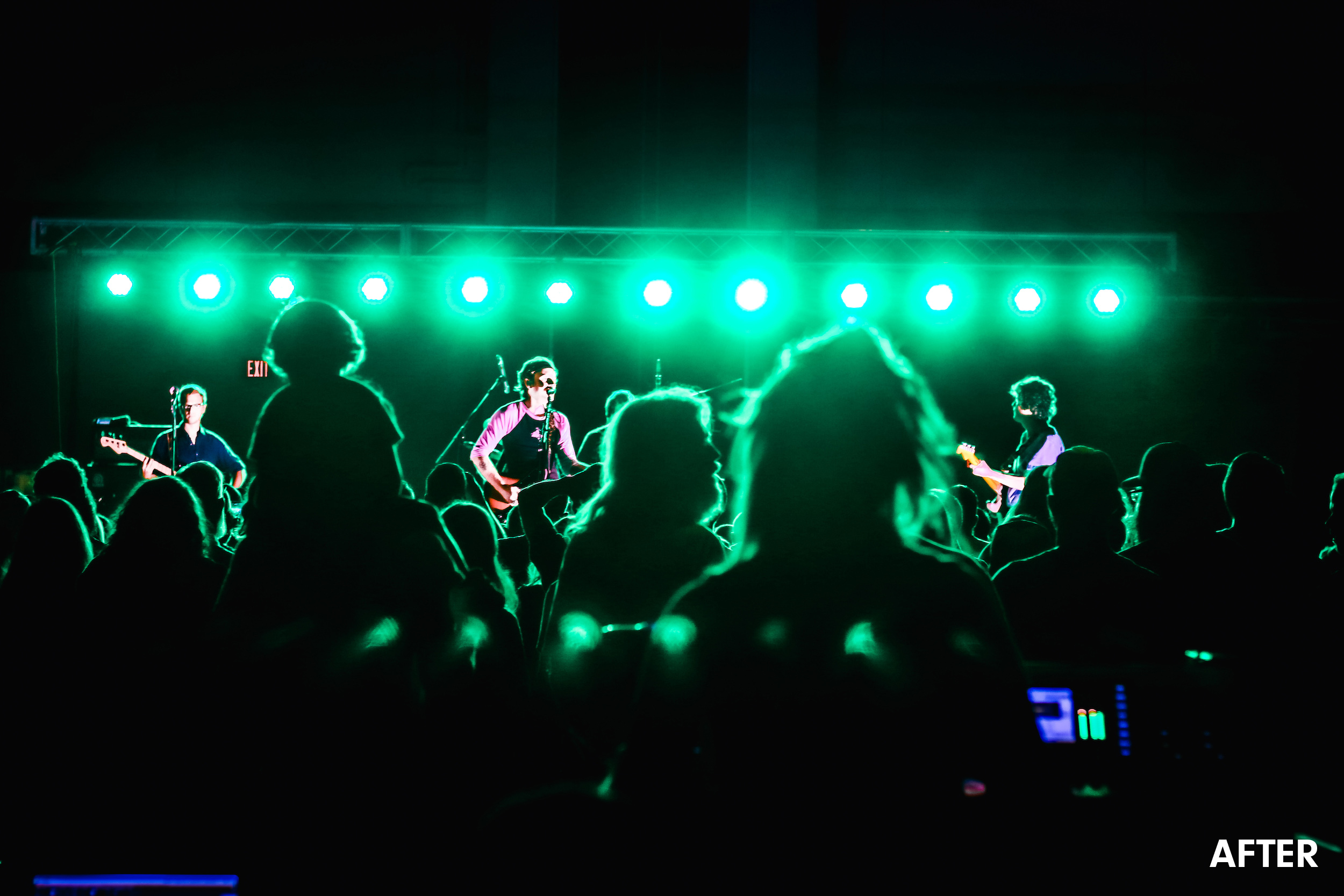 concert-musicianchickpeach-lightroom-presets4.jpg
