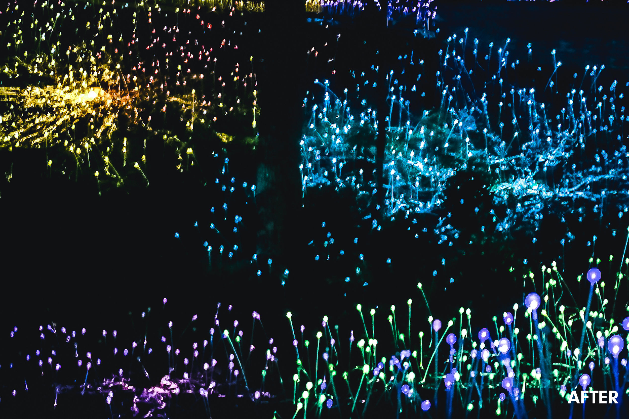 glowforest-atlantachickpeach-lightroom-presets6.jpg