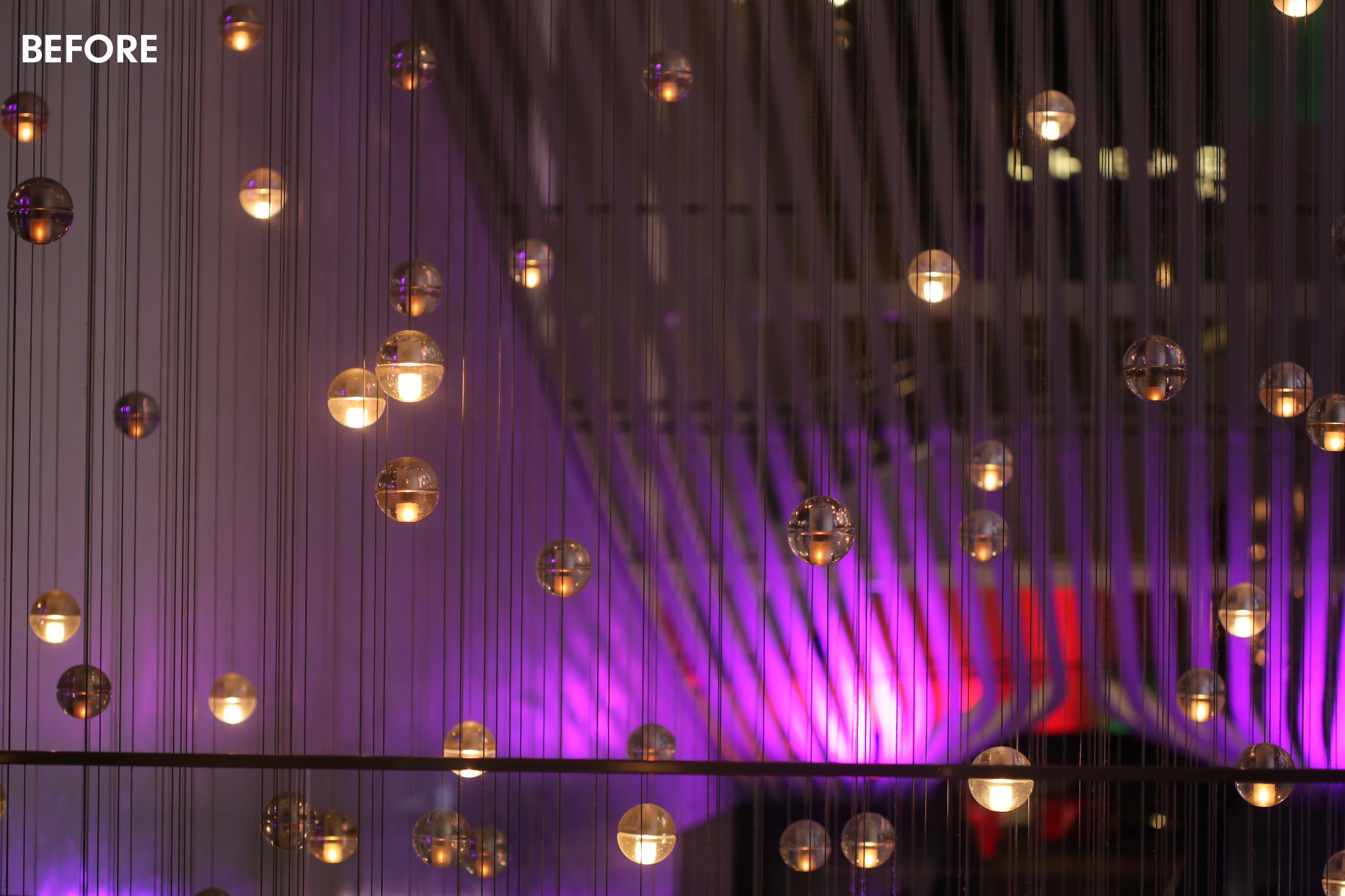 partylightschickpeach-lightroom-presets1.jpg