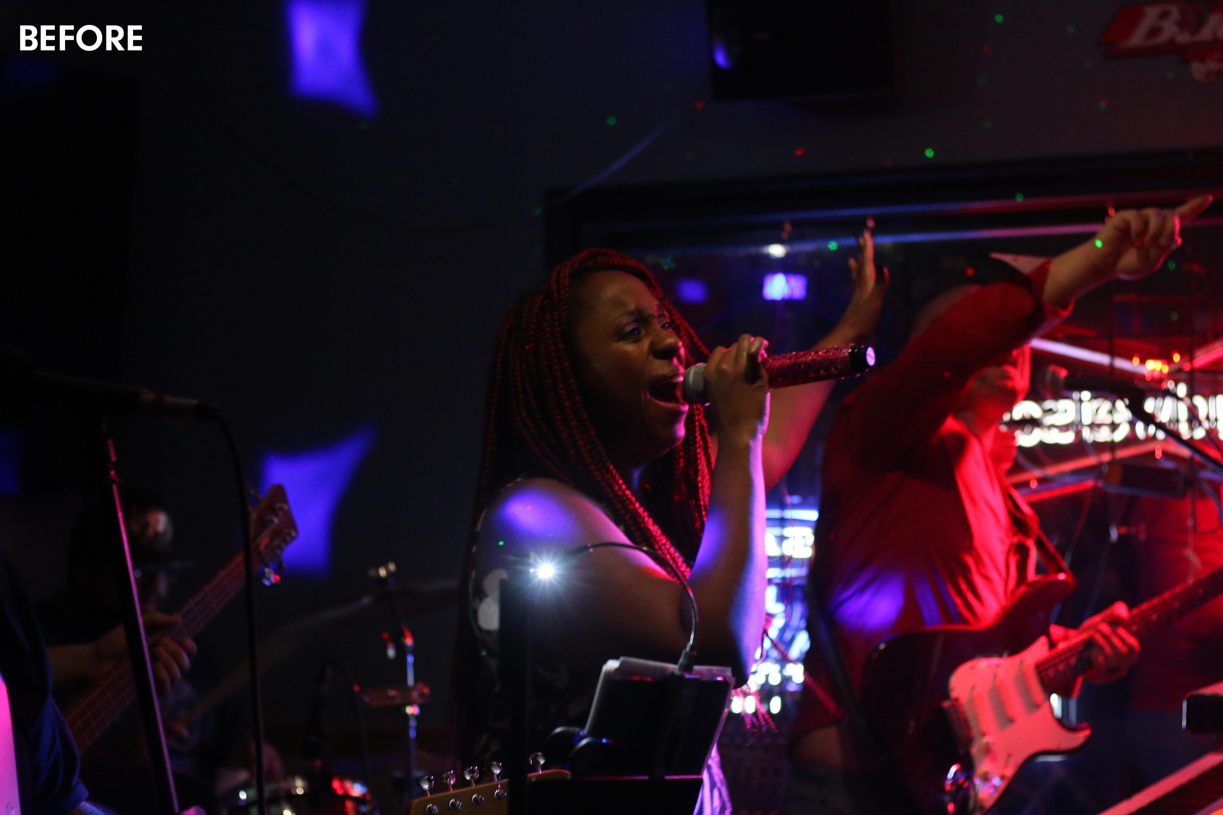 singer-glastoneschickpeach-lightroom-presets9.jpg