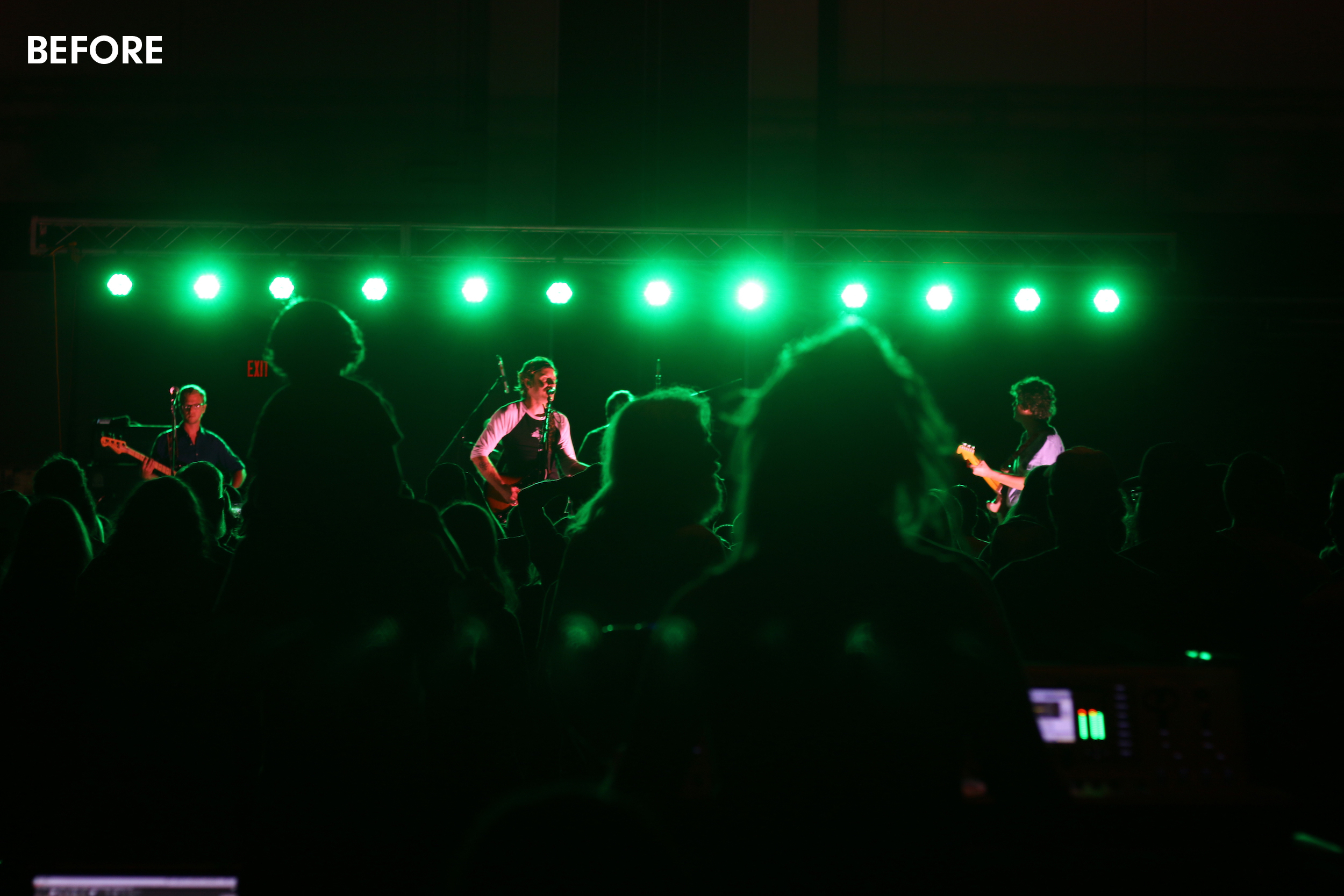 concert-musicianchickpeach-lightroom-presets10.jpg