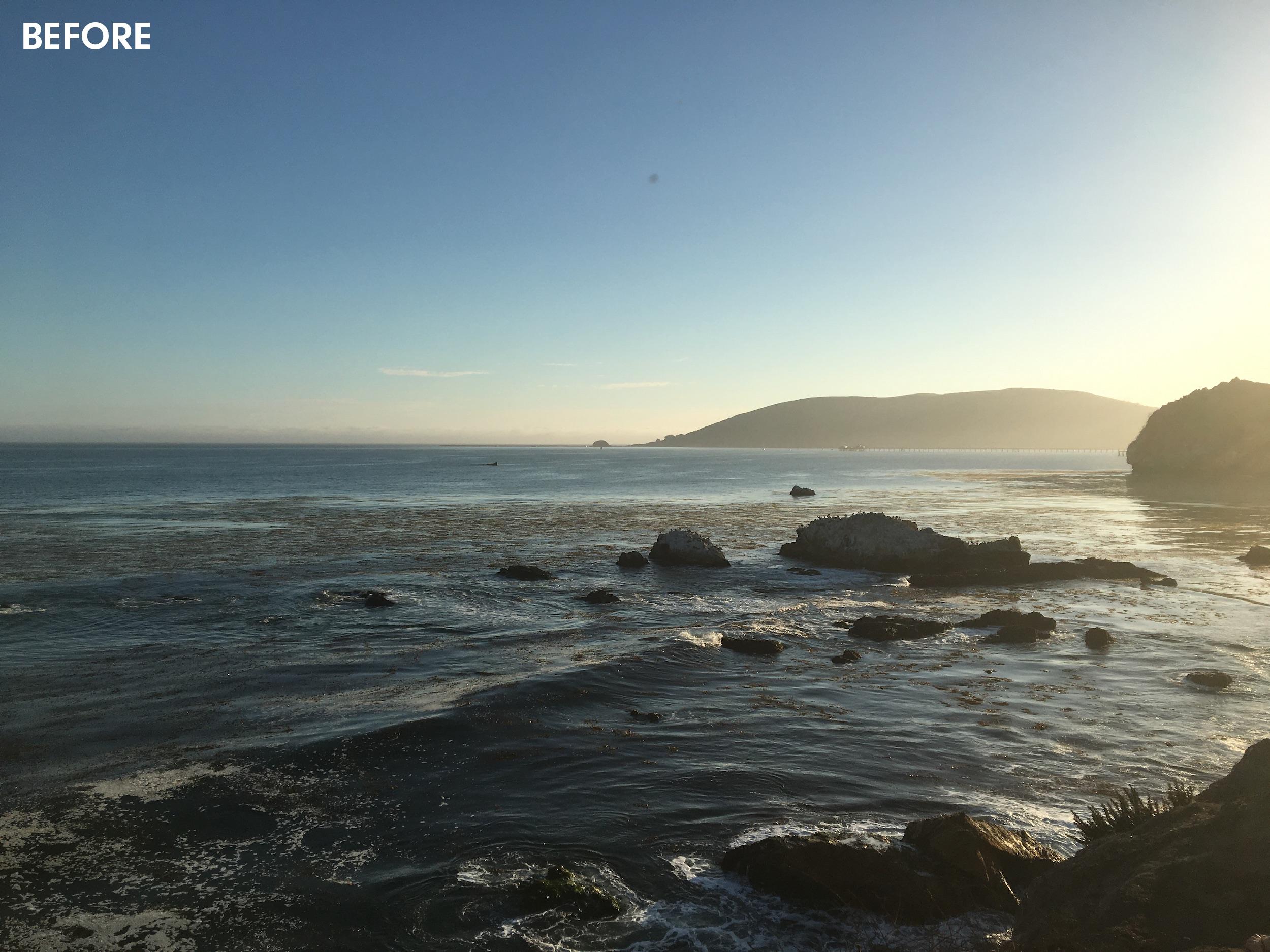 pink-california-beachchickpeach-lightroom-presets1.jpg