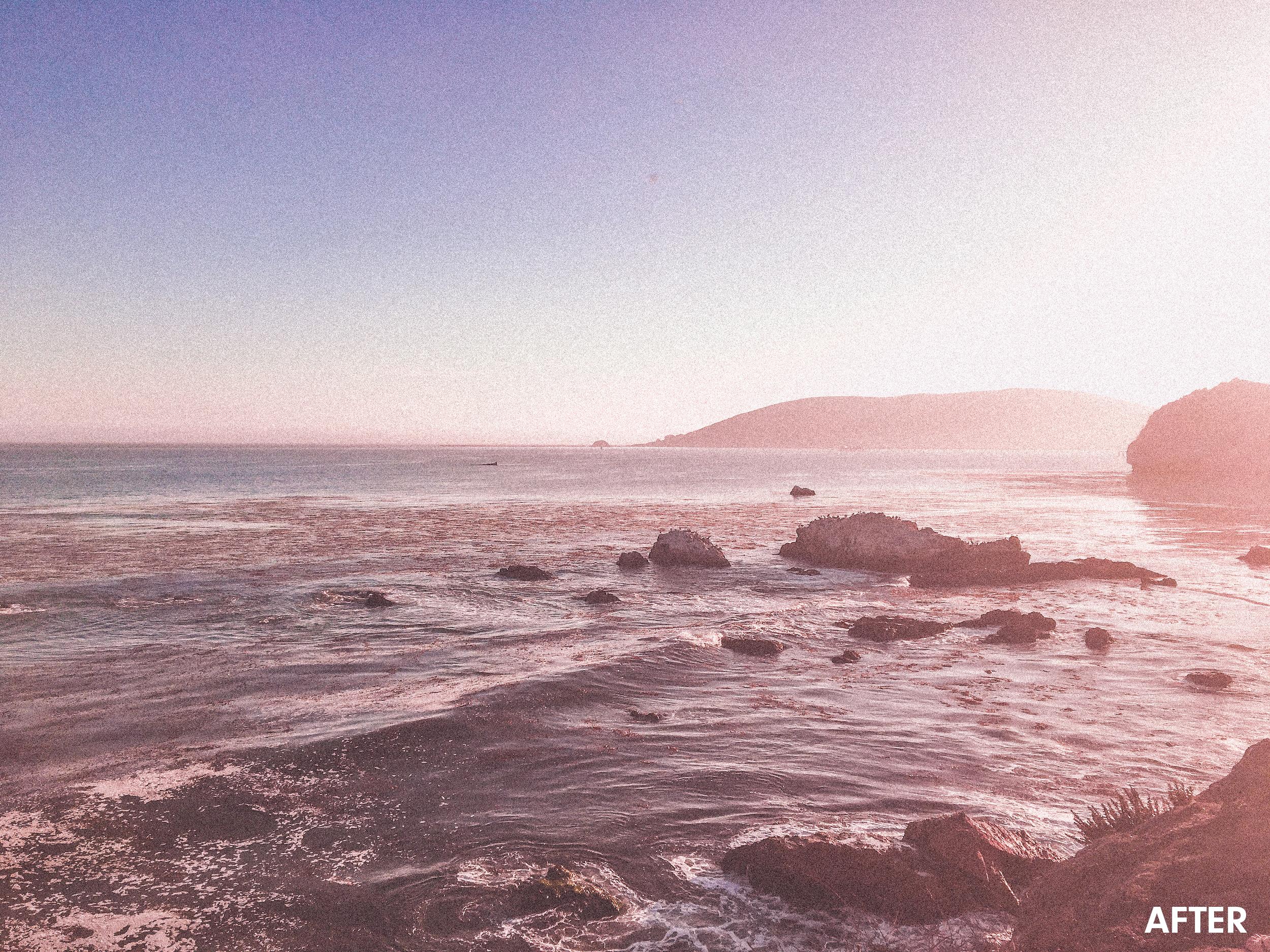 pink-california-beachchickpeach-lightroom-presets6.jpg
