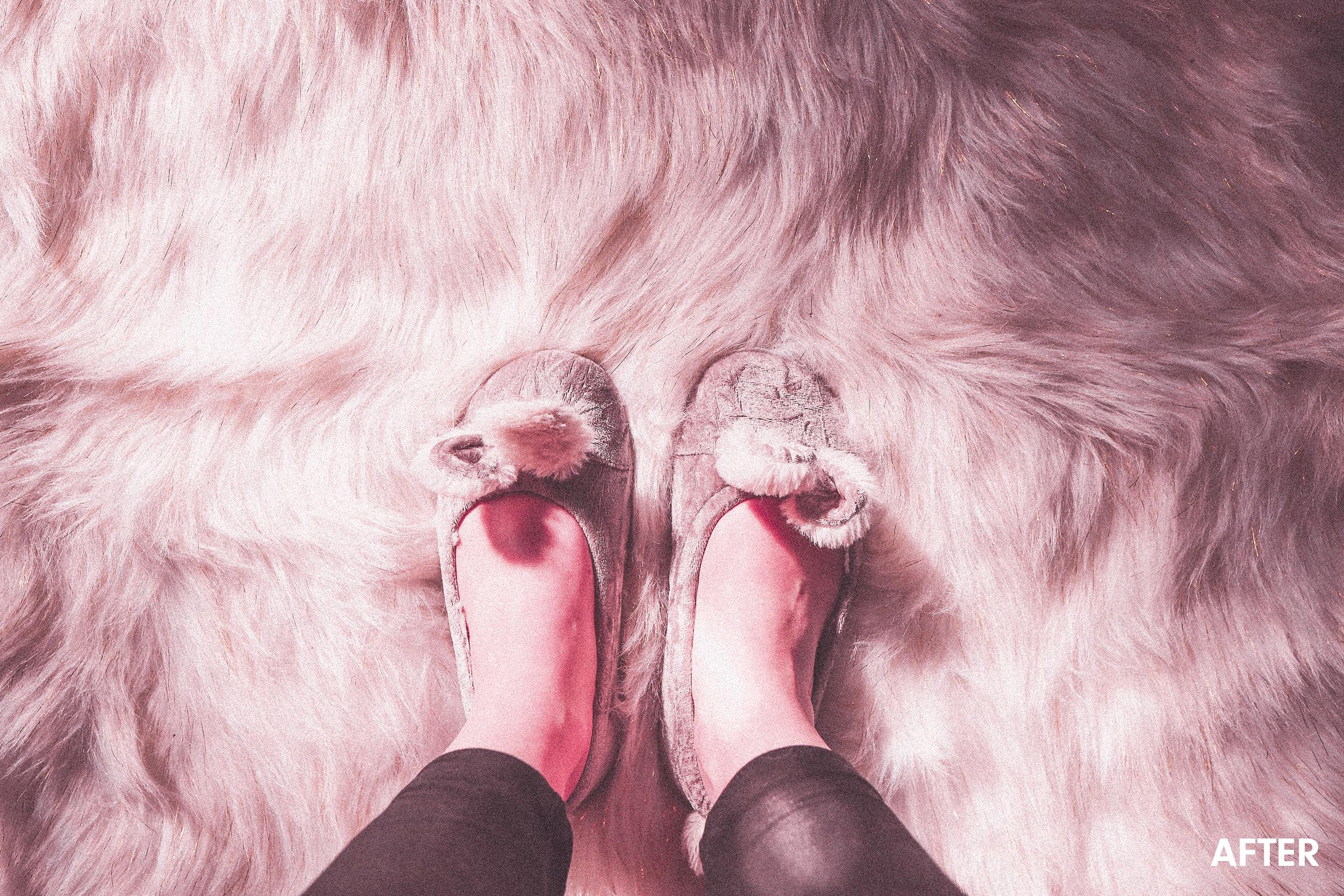 pink-bunny-slipperschickpeach-lightroom-presets9.jpg