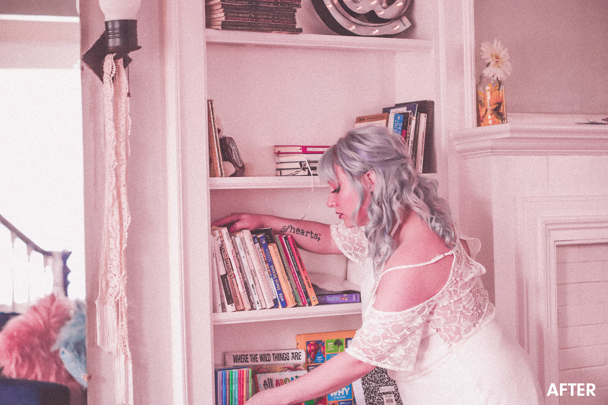 pink-josi-denise-lavender-hair-blogger-bookshelflavender-hair-blogger-bookshelfchickpeach-lightroom-presets1.jpg