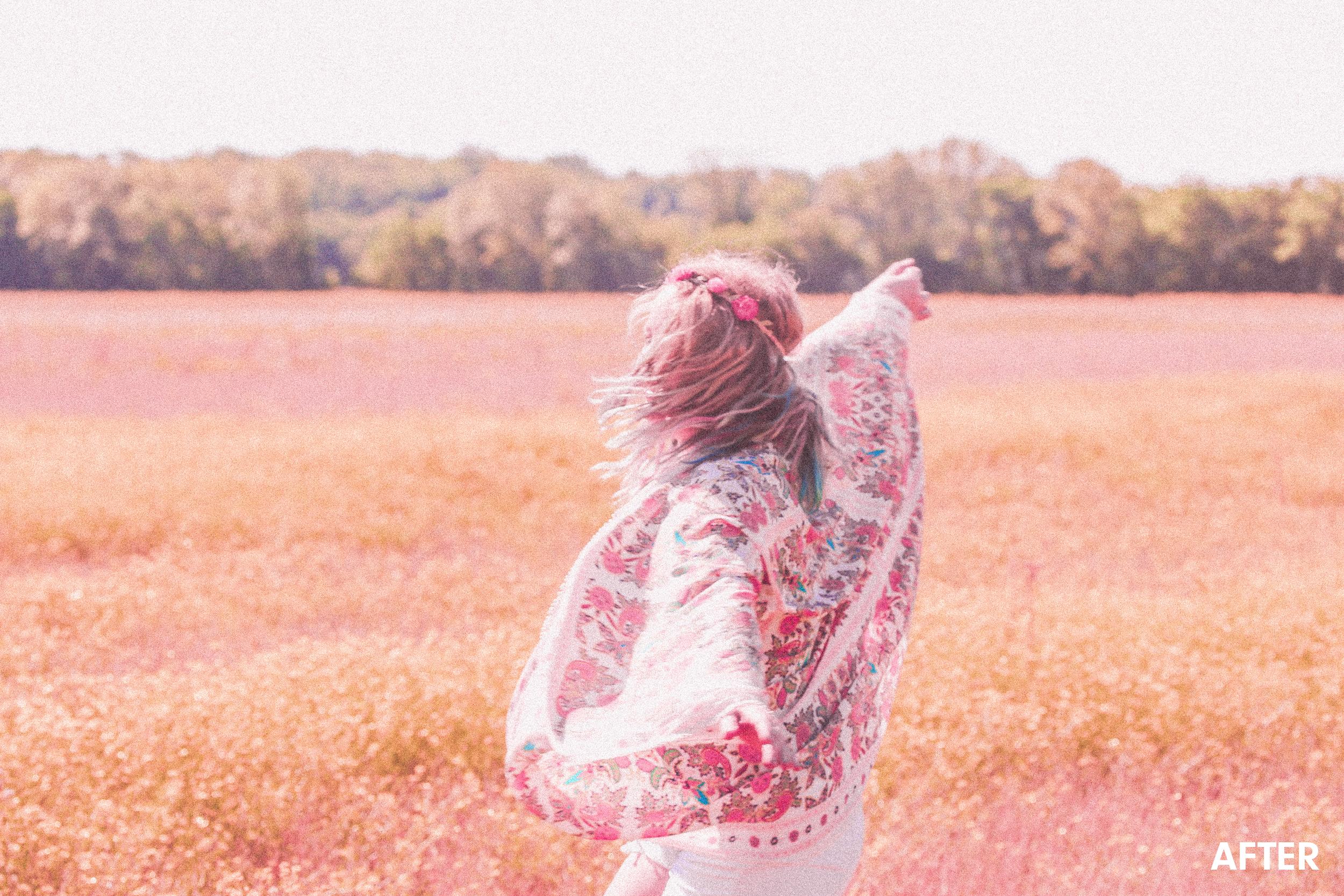 pink-hippie-flowerschickpeach-lightroom-presets7.jpg