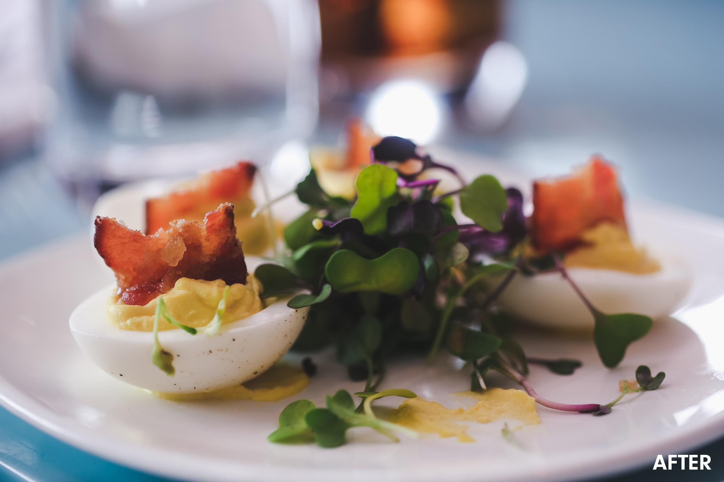 food-eggschickpeach-lightroom-presets8.jpg