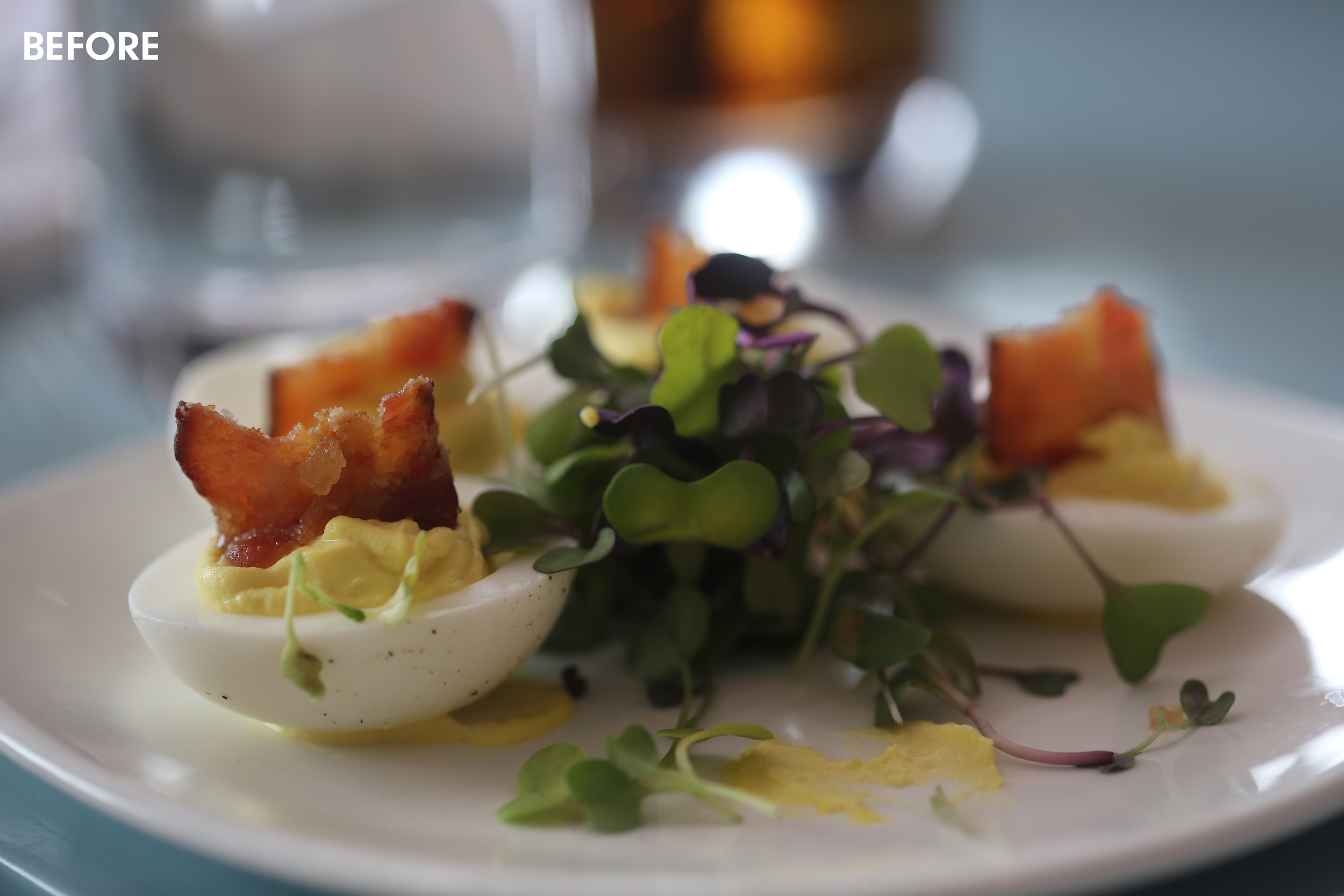 food-eggschickpeach-lightroom-presets4.jpg