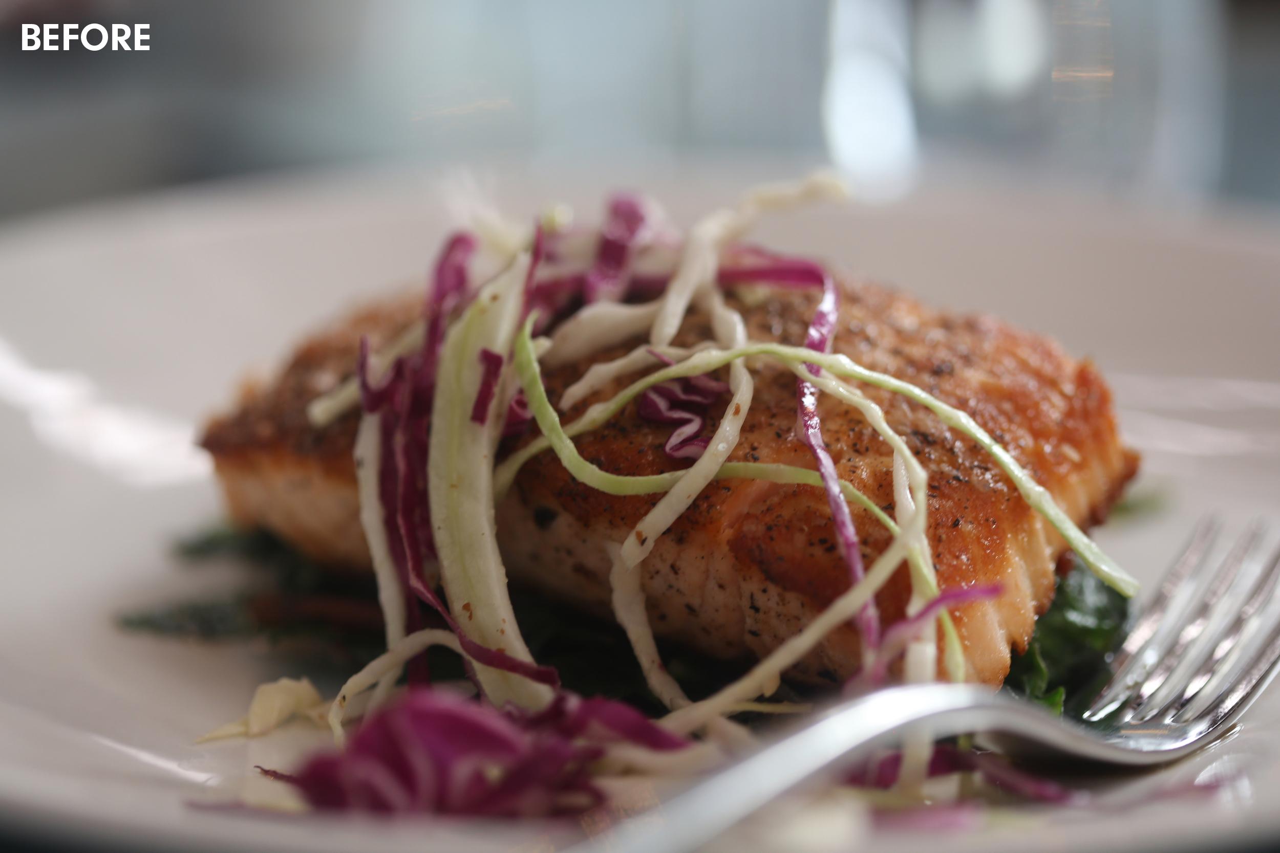 food-salmonchickpeach-lightroom-presets12.jpg