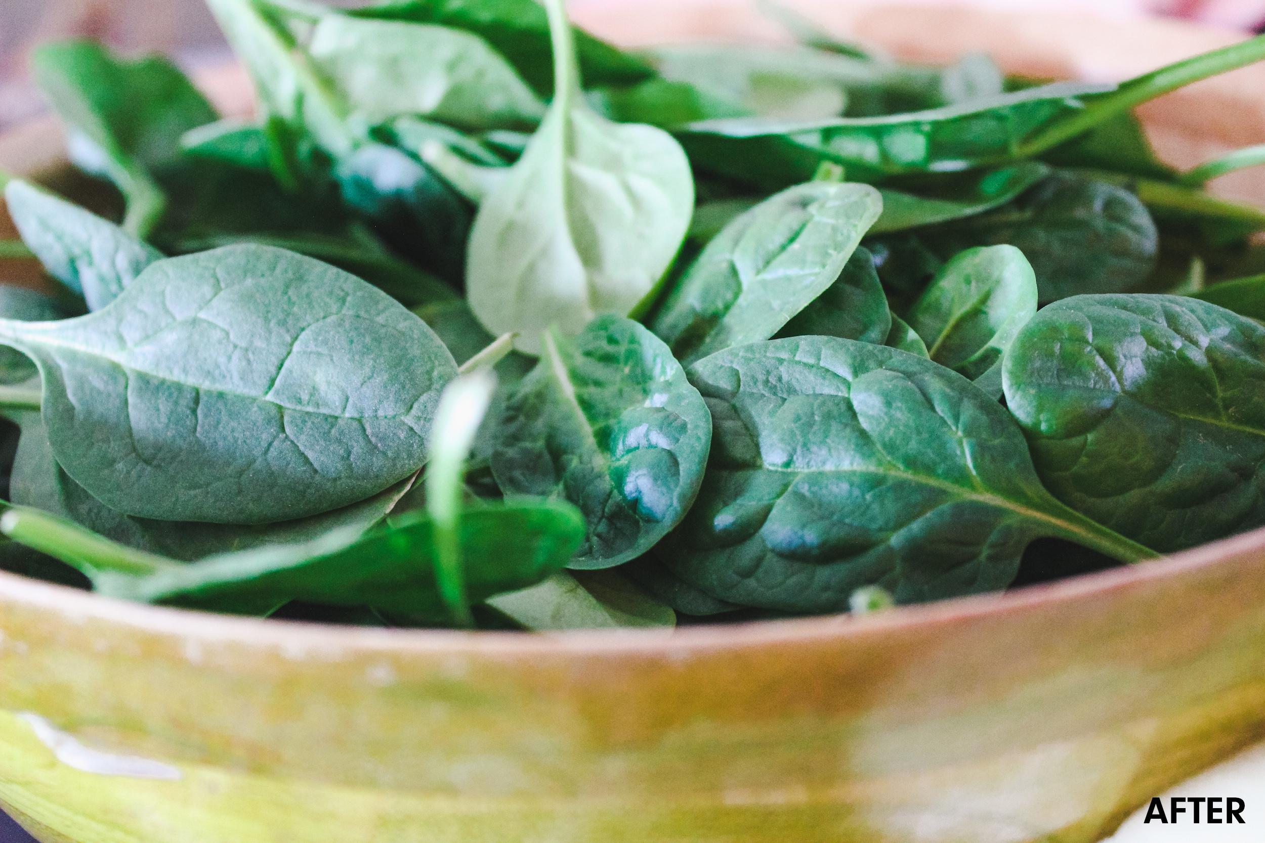 food-spinachchickpeach-lightroom-presets7.jpg