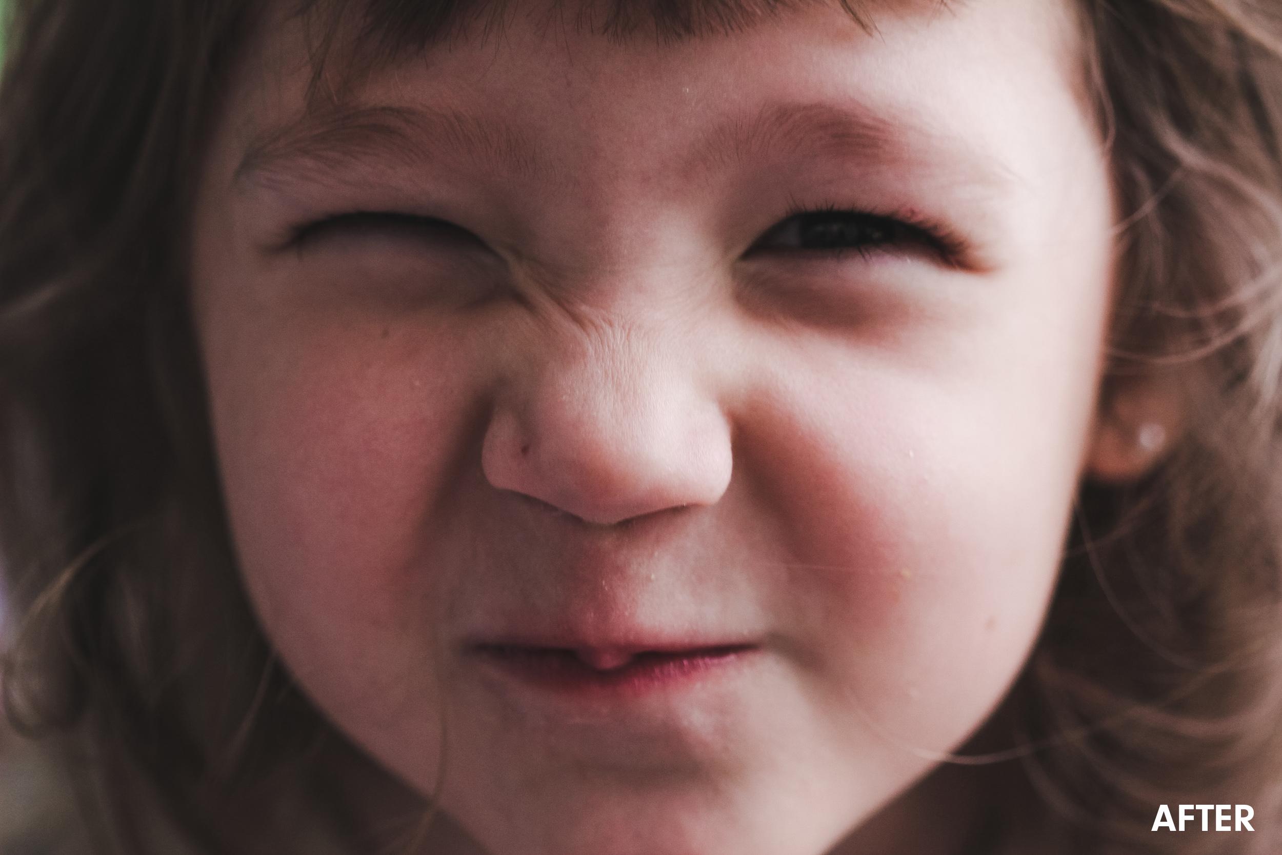 toddlerchickpeach-lightroom-presets6.jpg