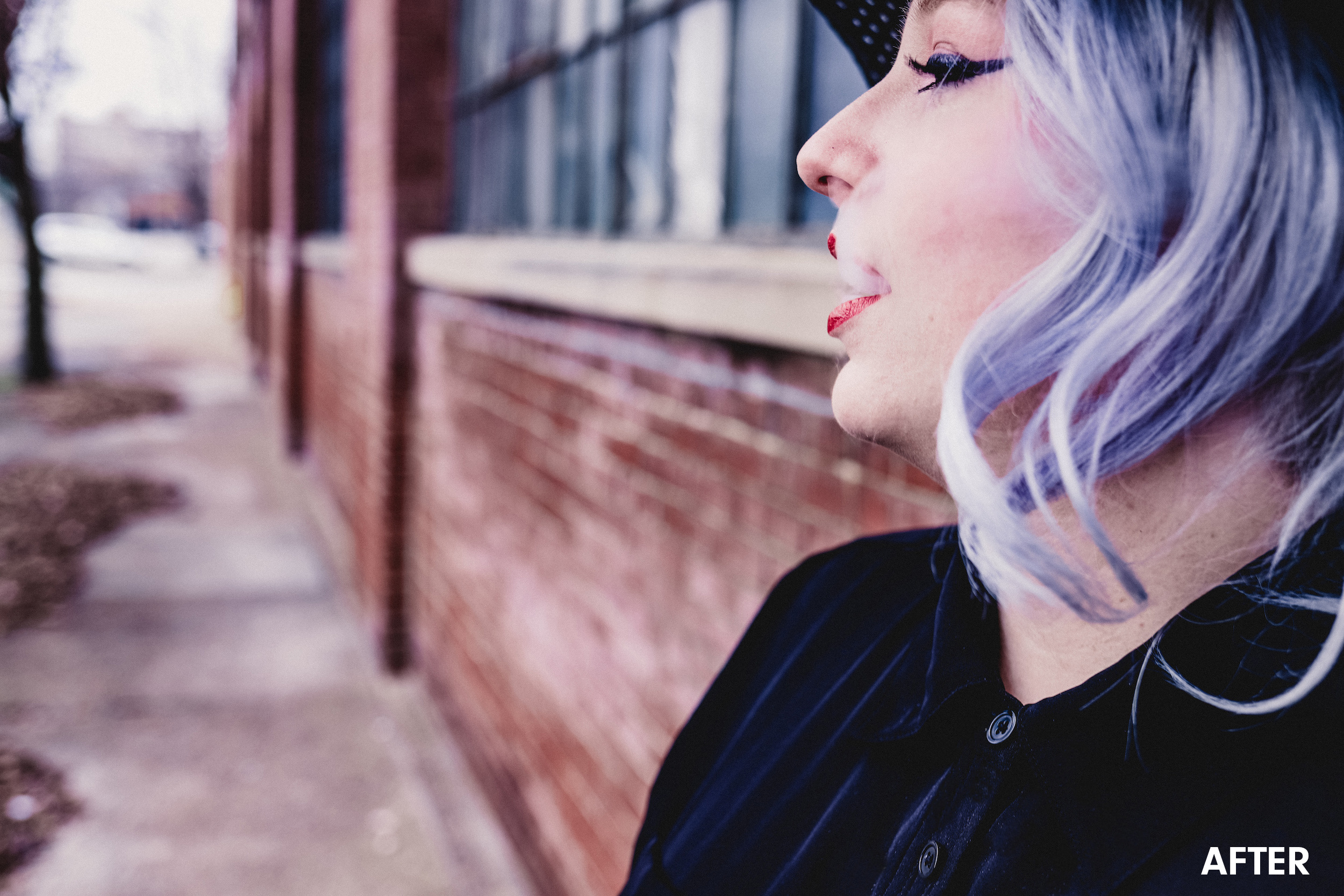 moody-lavender-hairchickpeach-lightroom-presets5.jpg